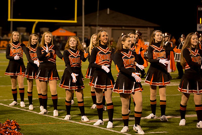 15 10 09 Towanda Homecoming Halftime-54