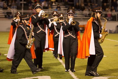 15 10 09 Towanda Homecoming Halftime-9