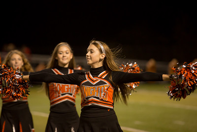 15 10 09 Towanda Homecoming Halftime-36