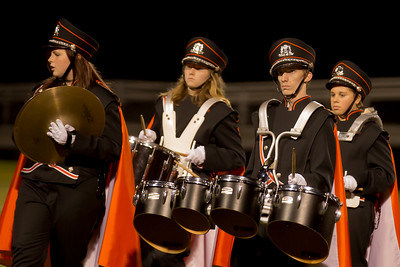 15 10 09 Towanda Homecoming Halftime-43
