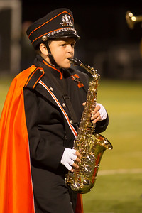 15 10 09 Towanda Homecoming Halftime-28