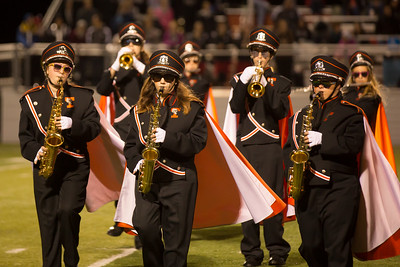 15 10 09 Towanda Homecoming Halftime-7
