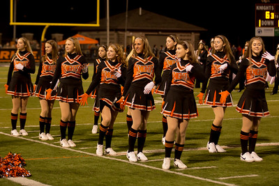 15 10 09 Towanda Homecoming Halftime-55