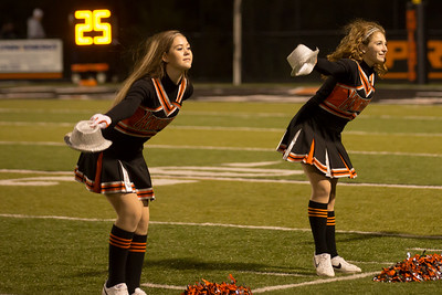 15 10 09 Towanda Homecoming Halftime-22