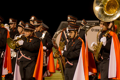 15 10 09 Towanda Homecoming Halftime-47