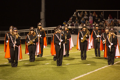 15 10 09 Towanda Homecoming Halftime-4