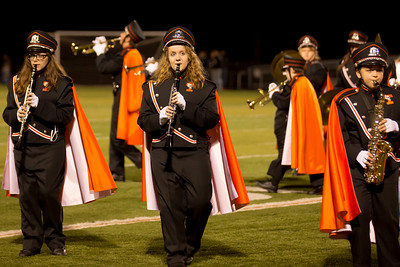 15 10 09 Towanda Homecoming Halftime-29