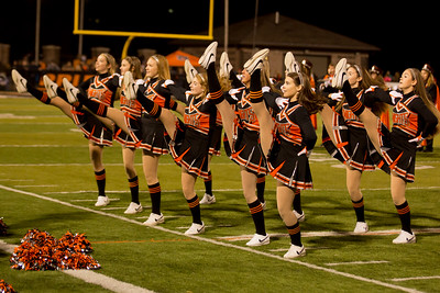 15 10 09 Towanda Homecoming Halftime-59