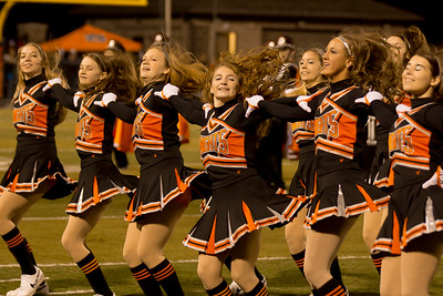 15 10 09 Towanda Homecoming Halftime-50
