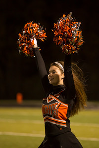 15 10 09 Towanda Homecoming Halftime-25