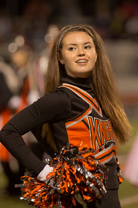 15 10 09 Towanda Homecoming Halftime-39