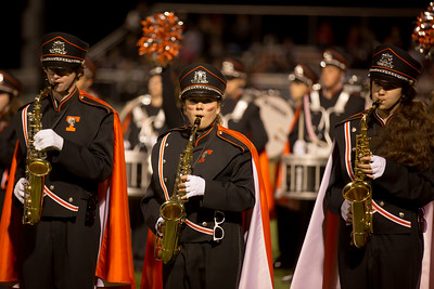 15 10 09 Towanda Homecoming Halftime-31