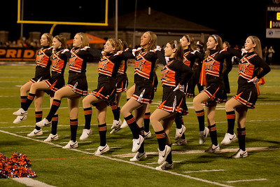 15 10 09 Towanda Homecoming Halftime-57