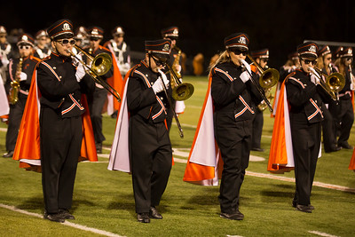 15 10 09 Towanda Homecoming Halftime-11