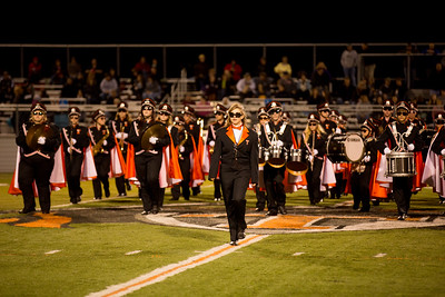 15 10 09 Towanda Homecoming Halftime-1