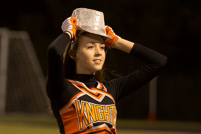 15 10 09 Towanda Homecoming Halftime-16