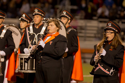 15 10 09 Towanda Homecoming Halftime-41
