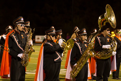 15 10 09 Towanda Homecoming Halftime-13