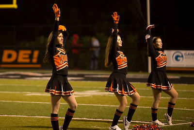 15 10 09 Towanda Homecoming Halftime-23