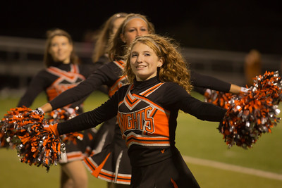 15 10 09 Towanda Homecoming Halftime-38