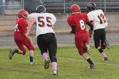 13 10 30 Tow v Troy 7-8 th Grade FB-031