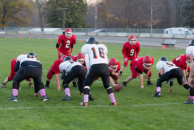 13 10 30 Tow v Troy 7-8 th Grade FB-011