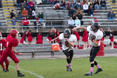 13 10 30 Tow v Troy 7-8 th Grade FB-023