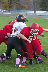 13 10 30 Tow v Troy 7-8 th Grade FB-016