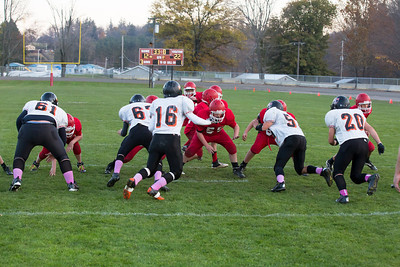 13 10 30 Tow v Troy 7-8 th Grade FB-018