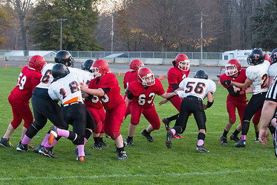 13 10 30 Tow v Troy 7-8 th Grade FB-012