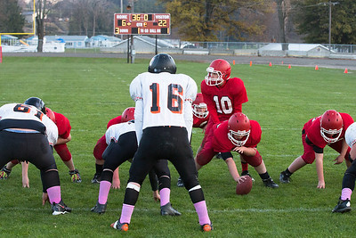 13 10 30 Tow v Troy 7-8 th Grade FB-015