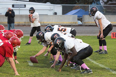 13 10 30 Tow v Troy 7-8 th Grade FB-029