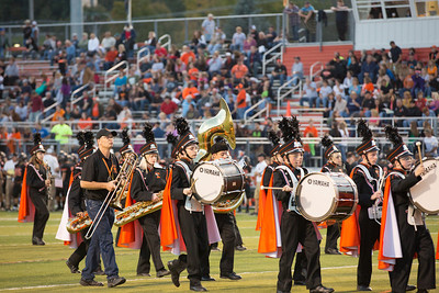 13 09 20 Towanda v N Penn V FB-014