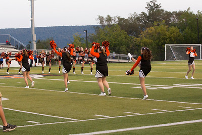 13 09 20 Towanda v N Penn V FB-005