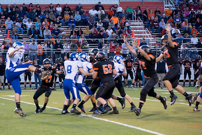 13 09 20 Towanda v N Penn V FB-024