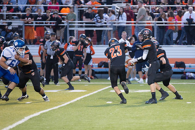 13 09 20 Towanda v N Penn V FB-029