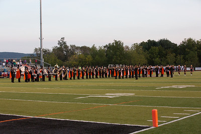 13 09 20 Towanda v N Penn V FB-010