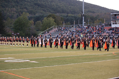 13 09 20 Towanda v N Penn V FB-015