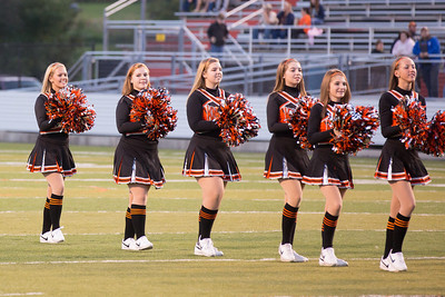 13 09 20 Towanda v N Penn V FB-016