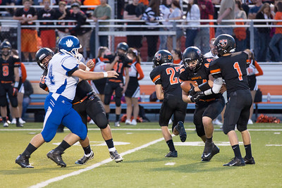 13 09 20 Towanda v N Penn V FB-030