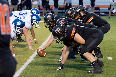 13 09 20 Towanda v N Penn V FB-025