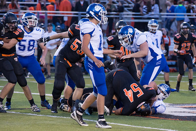 13 09 20 Towanda v N Penn V FB-023
