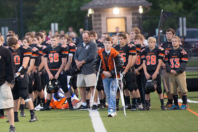 13 09 20 Towanda v N Penn V FB-013