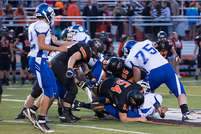 13 09 20 Towanda v N Penn V FB-022