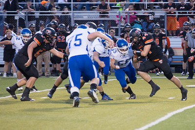 13 09 20 Towanda v N Penn V FB-031