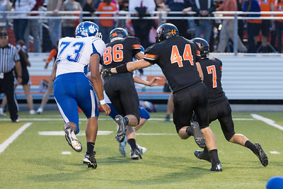 13 09 20 Towanda v N Penn V FB-028