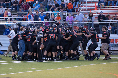 13 09 20 Towanda v N Penn V FB-019