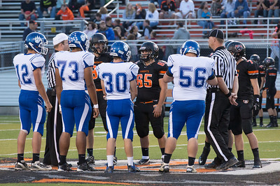 13 09 20 Towanda v N Penn V FB-018-2