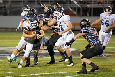 13 10 04 Towanda v Mifflinburg V FB-144