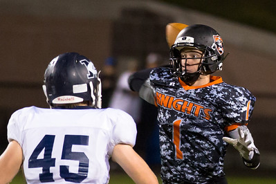 13 10 04 Towanda v Mifflinburg V FB-125